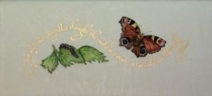 caterpillar.jpeg