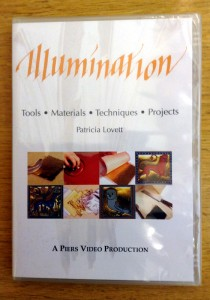Illumination DVD