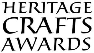 HCA Awards logo