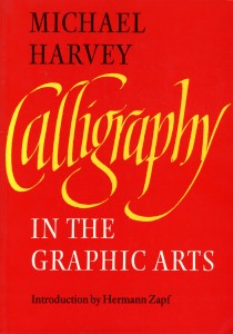 Michael Harvey book jacket