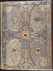 Rear_cover_of_Lindau_Gospels
