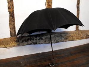 Paragon umbrella