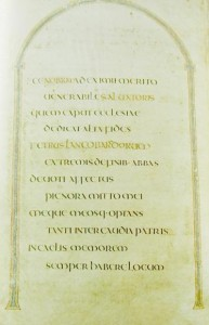 Codex_Amiatinus_(dedication_page)
