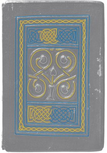 St Cuthbert Cover_c03-1