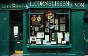 Cornelissen_sm