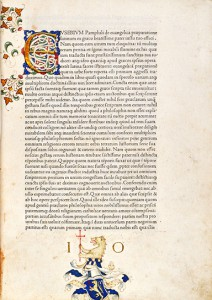the-first-page-of-eusebius-preparation-for-the-gospel