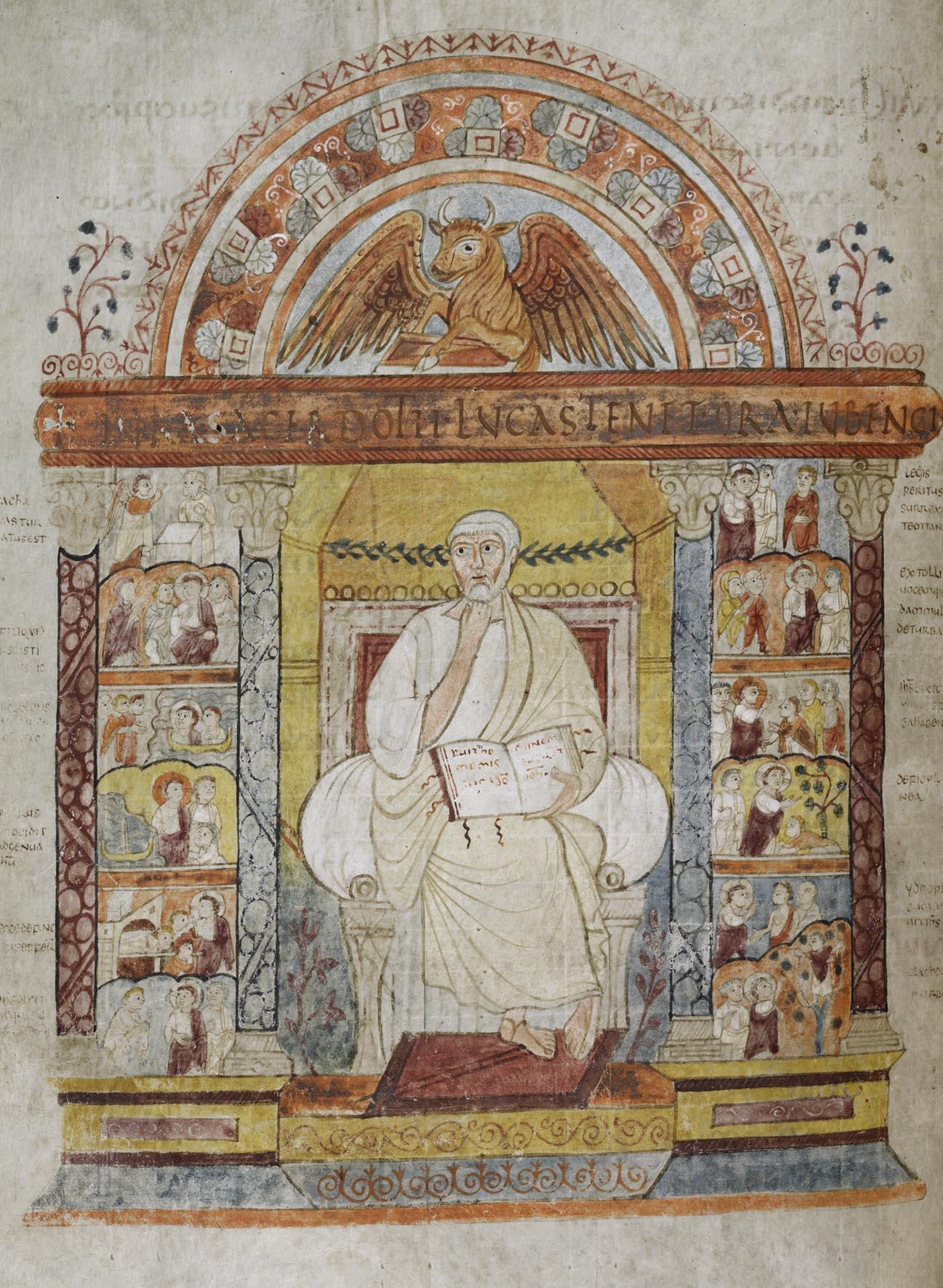 l4th century
