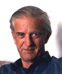 peter1990s2