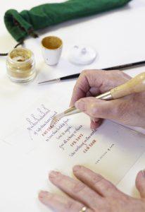Calligrapher_020