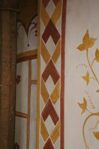 Guedelon paint (13)