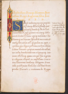 BL, Add ms 19553