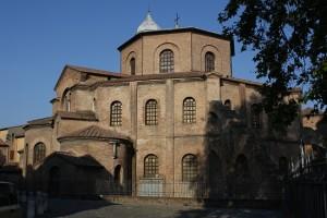 16436-san-vitale-basilica-ravenna-view-north