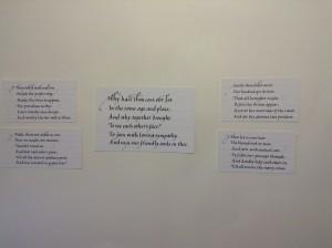 Hymn 3