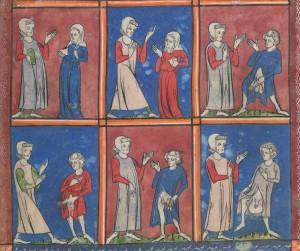 British_Library_medieval_manuscript