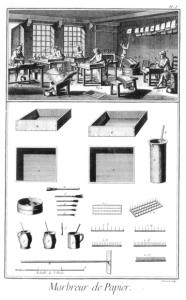 360px-Encyclopedie_volume_4-275