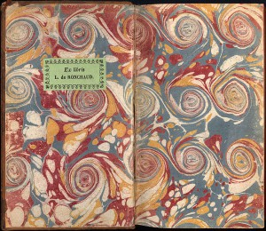691px-PaperMarbling005France1735