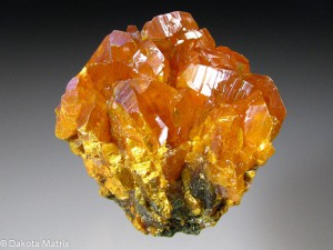 orpiment19052a