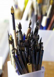 Calligrapher_011